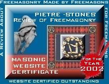 Link to Pietre-Stones