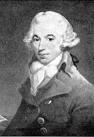Brother Ignatz Joseph Pleyel